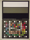 Fujifilm Finepix S2800HD indoor ISO1600