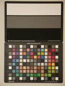 Fujifilm Finepix S2800HD indoor ISO200