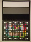 Fujifilm Finepix S2800HD indoor ISO3200