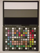 Fujifilm Finepix S2800HD indoor ISO800