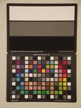 Fujifilm FinePix S2950 ISO200