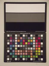 Fujifilm FinePix S2950 ISO800