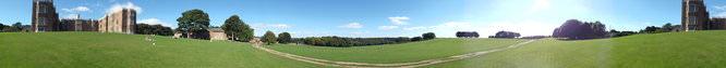 Panorama 1 | 1/170 sec | f/8.4 | 4.3 mm | ISO 100