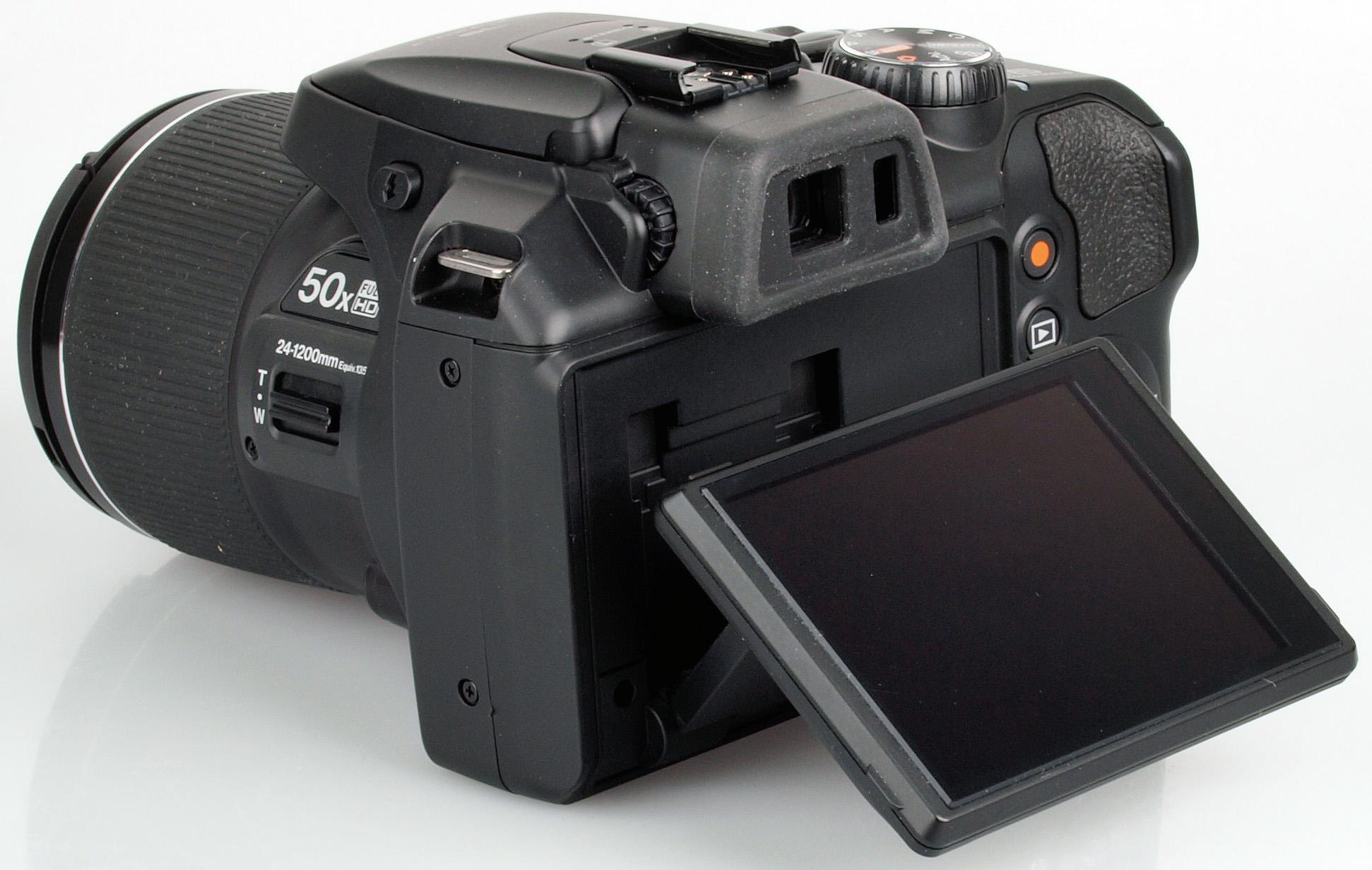 Fujifilm zoom Date 60 manual