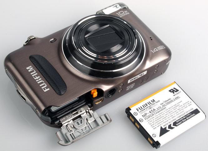 Battery   1/200 sec   f/11.0   35.0 mm   ISO 100