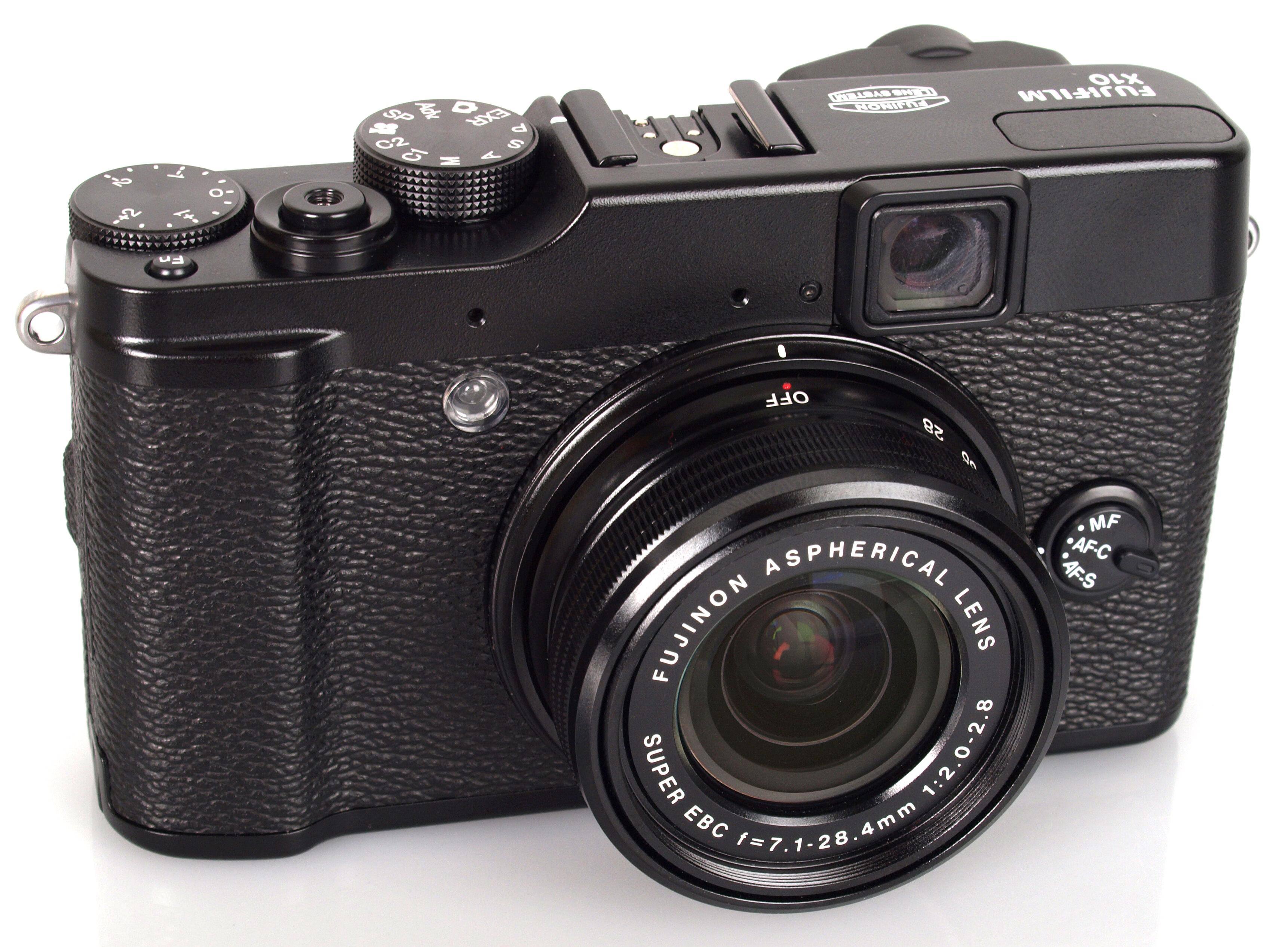 fujifilm finepix x10 serious compact review rh ephotozine com fujifilm x10 camera manual fujifilm x10 camera manual