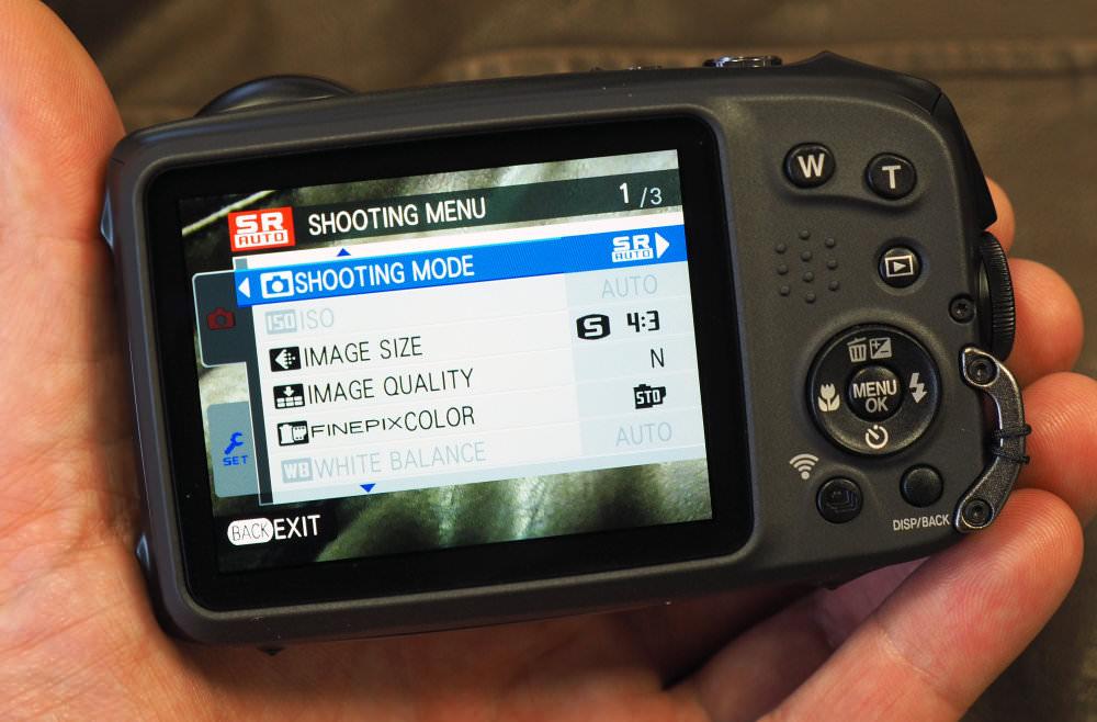 Fujifilm XP130 (1)