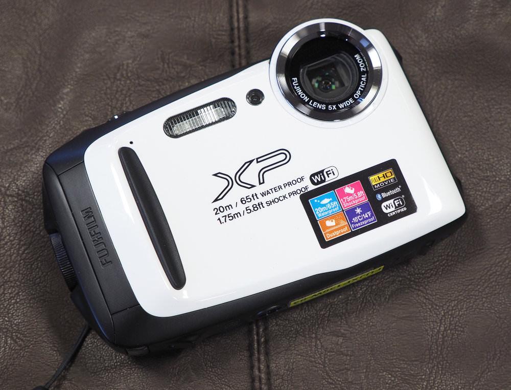 Fujifilm XP130 (2)