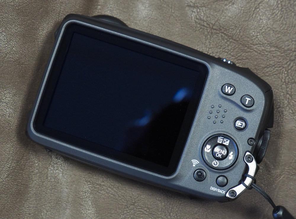 Fujifilm XP130 (3)