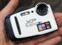 Thumbnail : Fujifilm FinePix XP130 Review