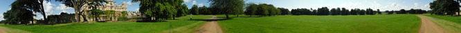 Panorama   1/500 sec   f/6.2   5.0 mm   ISO 100