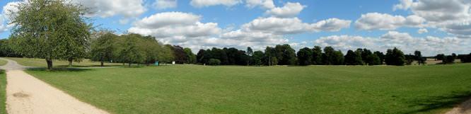 Panoramic | 1/500 sec | f/6.2 | 5.0 mm | ISO 100