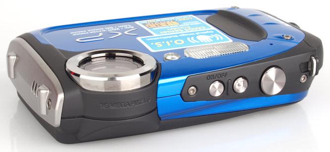 Fujifilm Finepix Xp60 (1)
