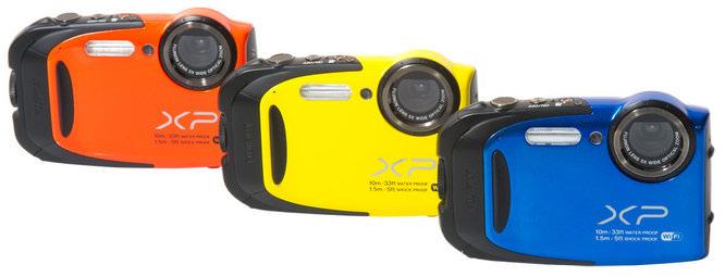 Fujifilm FinePix XP70 131113 106