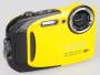 Thumbnail : Fujifilm FinePix XP70 Review
