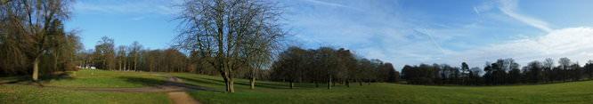 Panorama   1/640 sec   f/3.9   5.0 mm   ISO 100