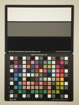 Fujifilm FinePix Z900 EXR ISO100