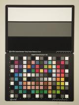 Fujifilm FinePix Z900 EXR ISO200