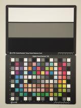 Fujifilm FinePix Z900 EXR ISO400