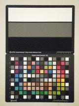 Fujifilm FinePix Z900 EXR ISO6400