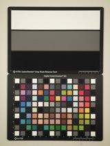 Fujifilm FinePix Z900 EXR ISO800