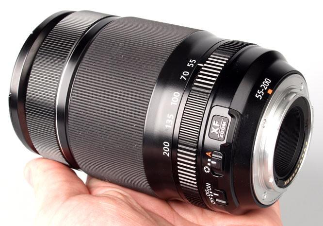 Fujinon 55 200mm R Lm Ois Lens (11)