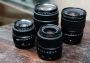 Thumbnail : Fujifilm Fujinon GF 45mm f/2.8 R WR Sample Photos