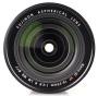 Thumbnail : Fujifilm Fujinon XF 16-55mm f/2.8 R LM WR Review