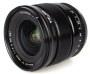 Thumbnail : Fujifilm Fujinon XF 16mm f/1.4 R WR Review
