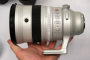 Thumbnail : Fujifilm XF 200mm f/2 R LM OIS WR Sample Photos