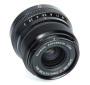 Thumbnail : Fujifilm Fujinon XF 23mm f/2 R WR Review