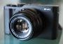 Thumbnail : Fujifilm Fujinon XF 35mm f/2 R WR Lens Review