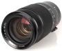 Thumbnail : Fujifilm XF 50-140mm f/2.8 R OIS WR Lens Review
