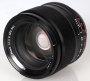Thumbnail : Fujifilm Fujinon XF 56mm f/1.2 R APD Lens Review