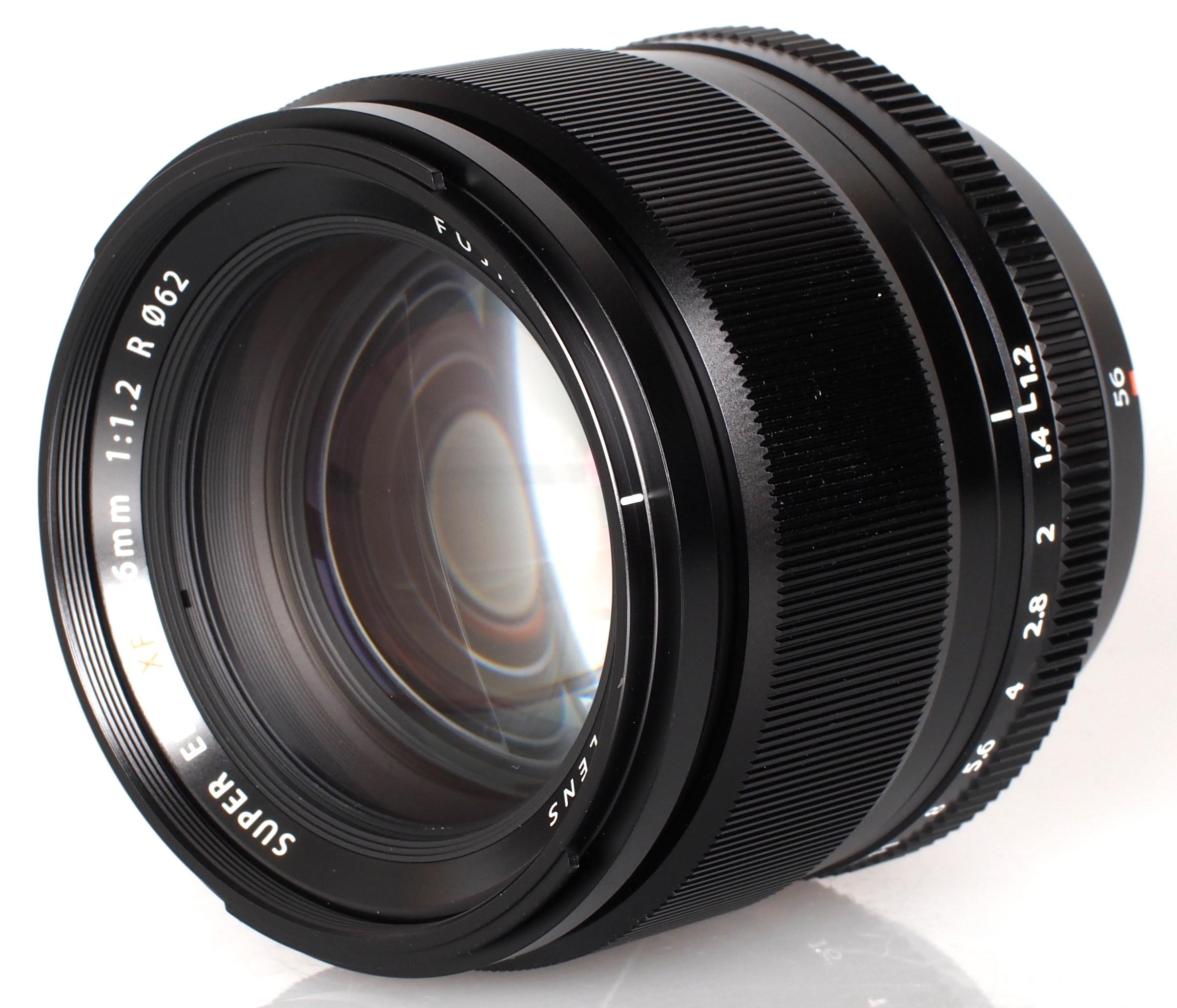 Fuji 56mm 12 Release Date Film Izle Full Hd Romantik Komedi Fujifilm X T2 Body Only Xf F12 Lens F Black X100s And New Vs