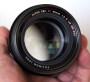 Thumbnail : Fujifilm FUJINON XF 90mm f/2 R LM WR Preview