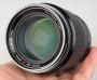 Thumbnail : Fujifilm Fujinon XF 90mm f/2 R LM WR Review