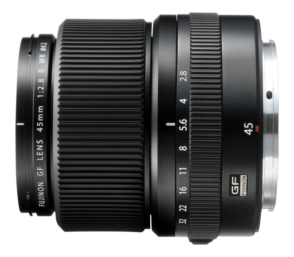 GF45mmF2