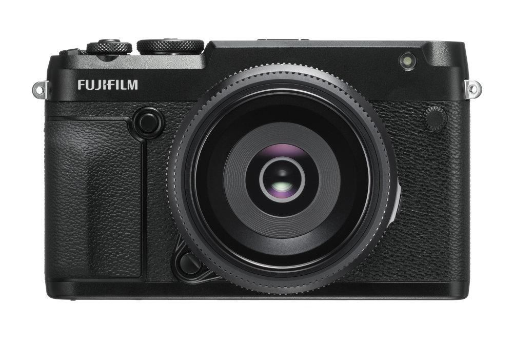 GF 50mm