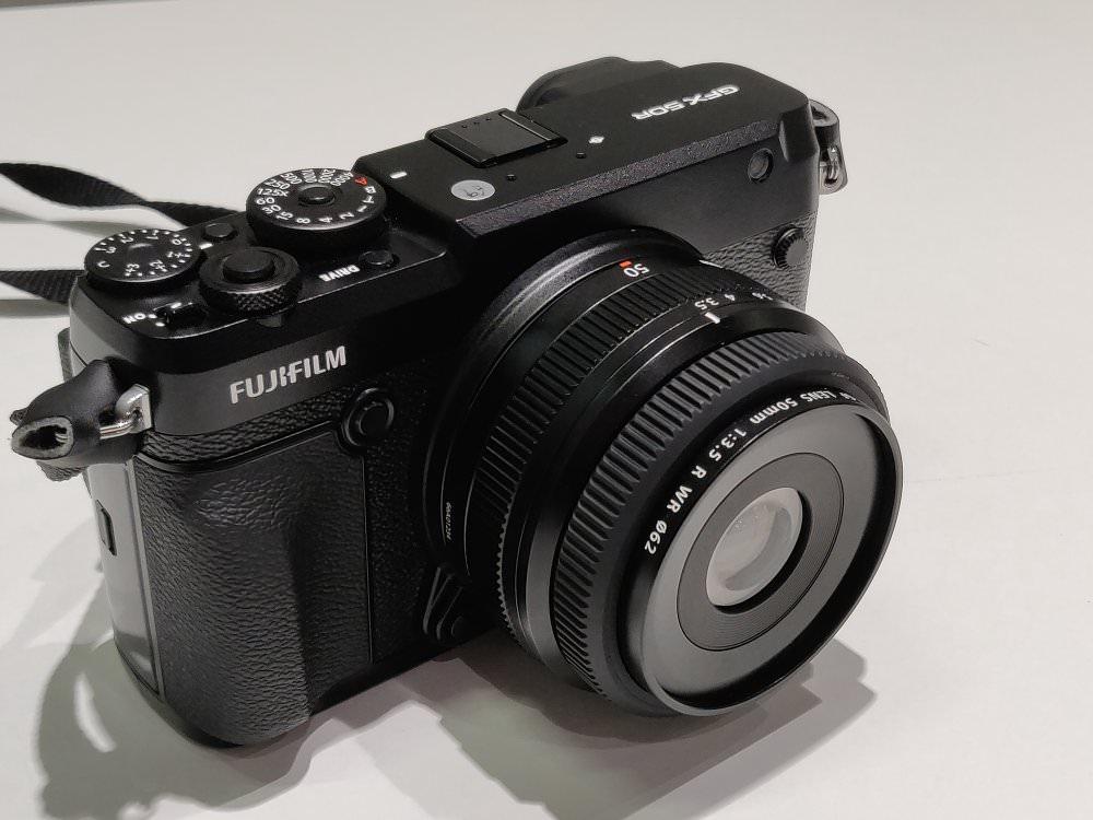 Fujifilm GFX 50R (10)