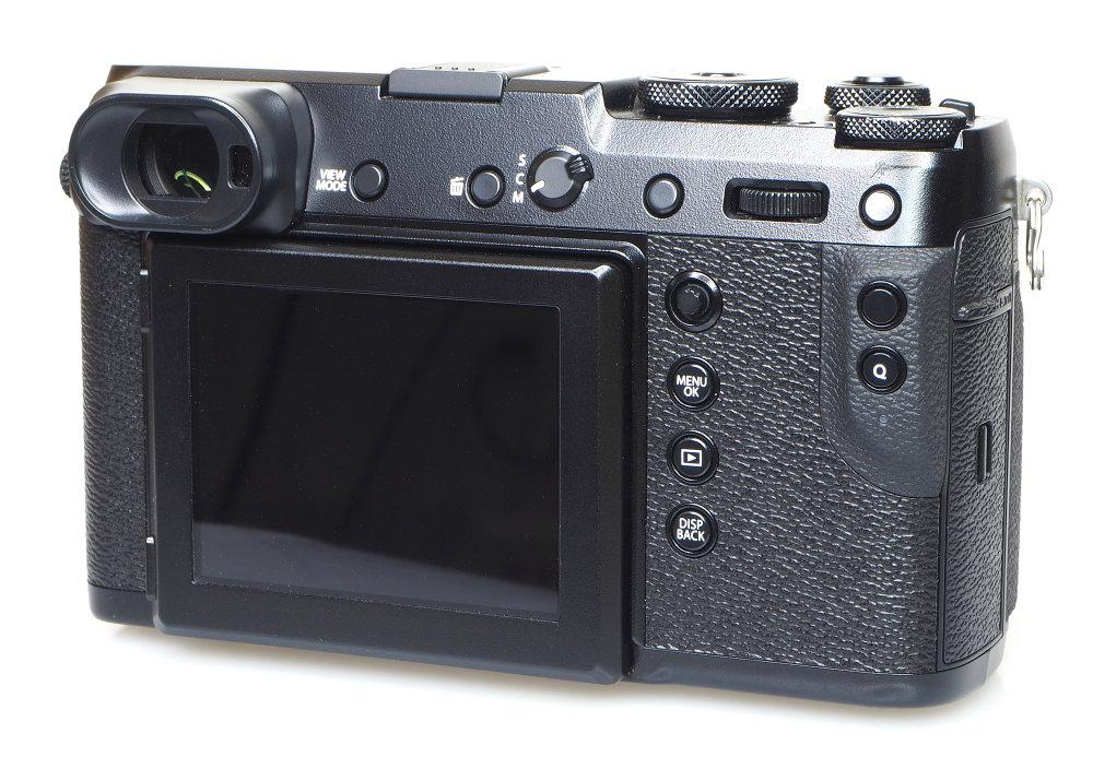 Fujifilm GFX 50R (6)