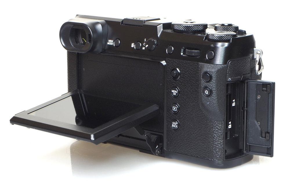 Fujifilm GFX 50R (7)