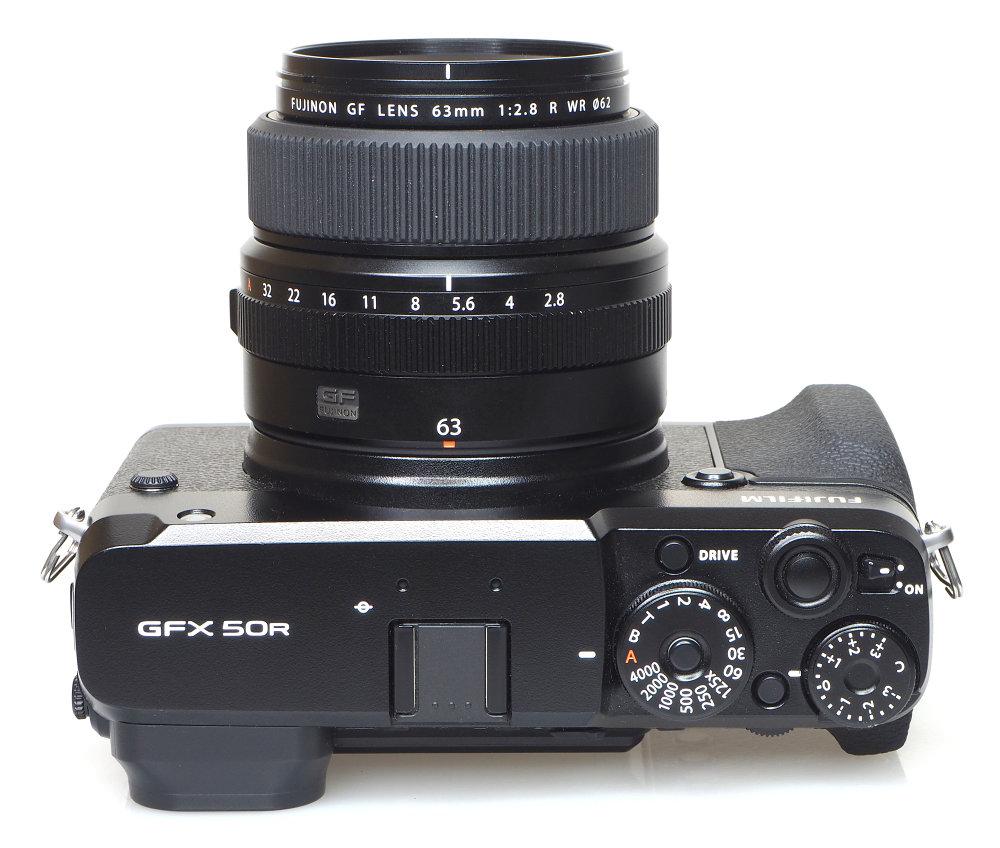 Fujifilm GFX 50R (9)