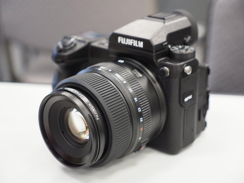 Fujifilm GFX Medium Fortmat (7)