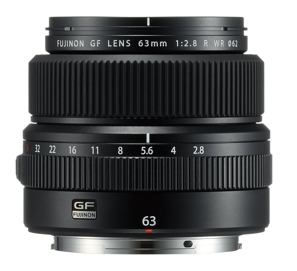 GF63mmF2