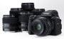 Thumbnail : Fujifilm GFX 50S Release Date Announced