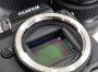 Thumbnail : Fujifilm GFX 50S Review