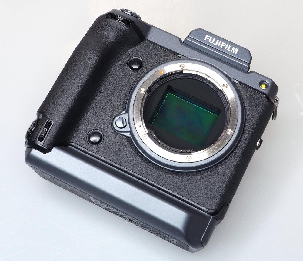 Fujifilm GFX100 (13)