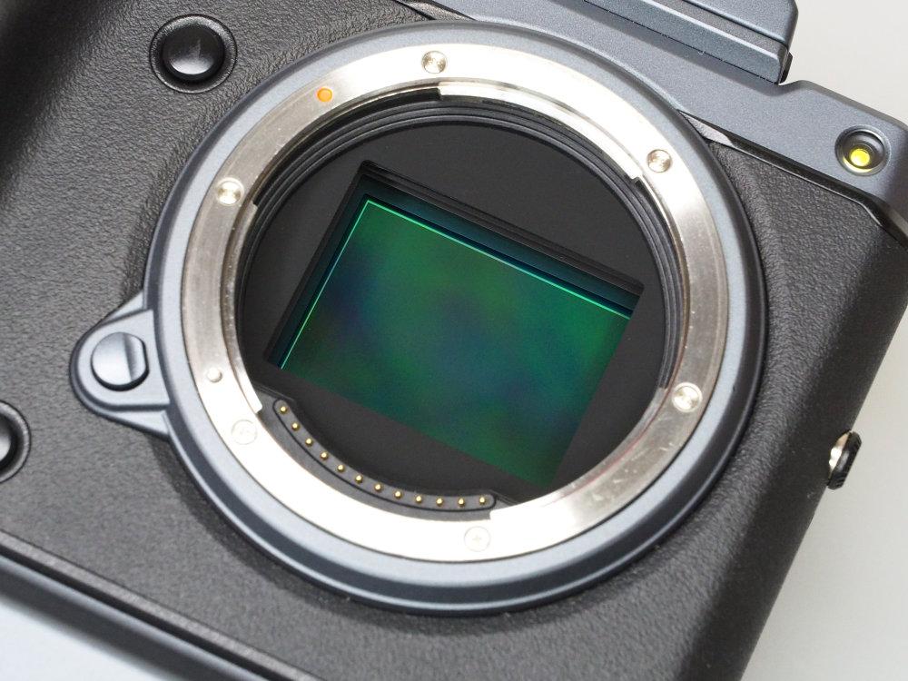 Fujifilm GFX100 (12)