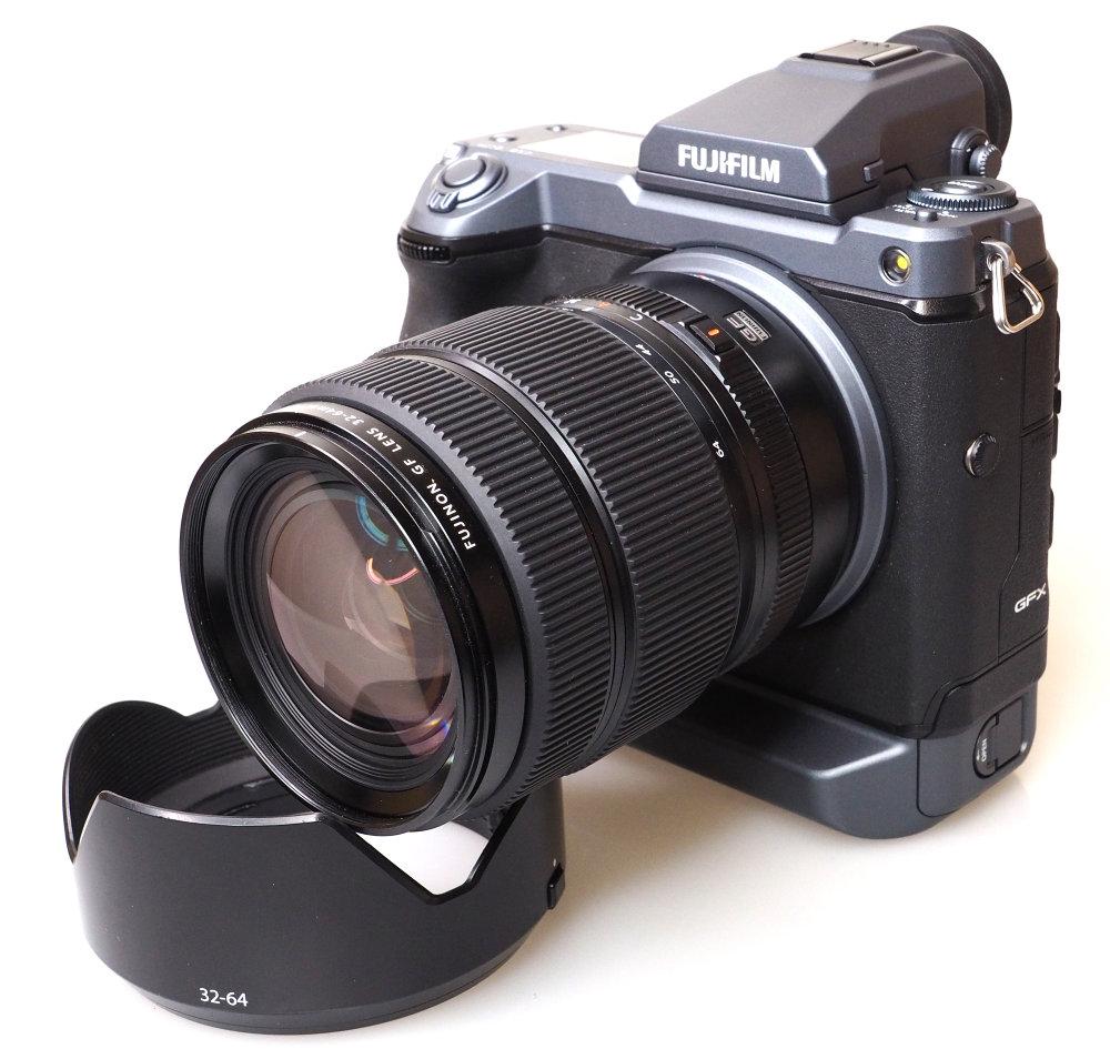 Fujifilm GFX100 (17)